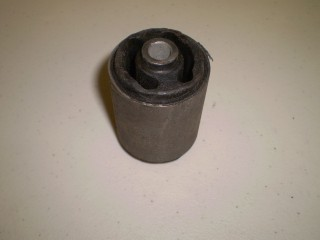 Suzuki Carry Front Diff Bushing Large