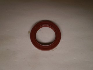 Suzuki Carry Cam Shaft Crank Seal DB 32x47x6