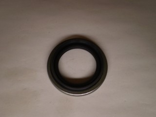 Suzuki Carry Front Wheel Inner Seal