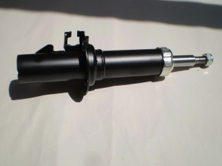 Suzuki Carry Right Front Strut DB51T