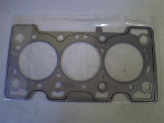 Suzuki Carry Head Gasket