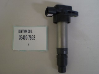 Suzuki Carry Ignition Coil 33400-76G2