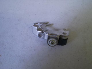 Suzuki Carry Ignition Points 550C