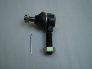 Suzuki Carry Left Tie Rod DB51T