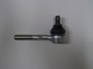 Suzuki Carry Right Thread Tie Rod DC DD