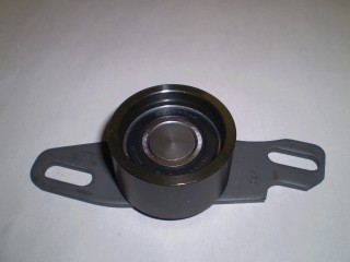 Suzuki Carry Timing Belt Tensioner DB71