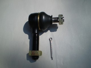 Suzuki Carry DB51 Right Thread Tie Rod End