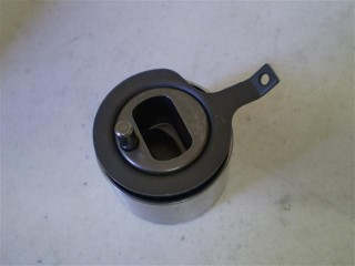 Suzuki Carry Timing Belt Tensioner