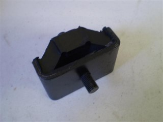 Suzuki Carry Trans Mount
