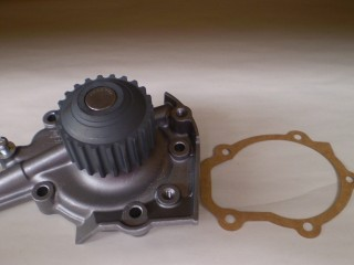 Suzuki Carry Water Pump DC51 DD51 DE51 DF51 F6A WPS-003