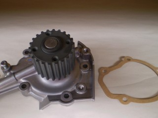 Suzuki Carry Water Pump DB51T DB51B DB51V DA51T F6A WPS-005