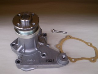 Suzuki Carry Water Pump F5A